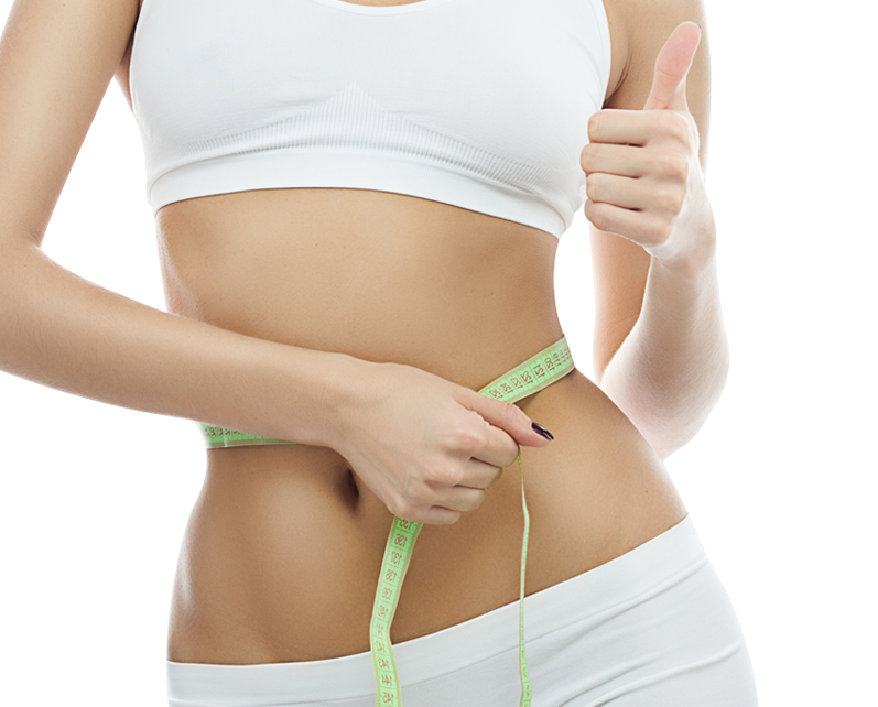 Life Slimming and Cosmetic Treatment Offers