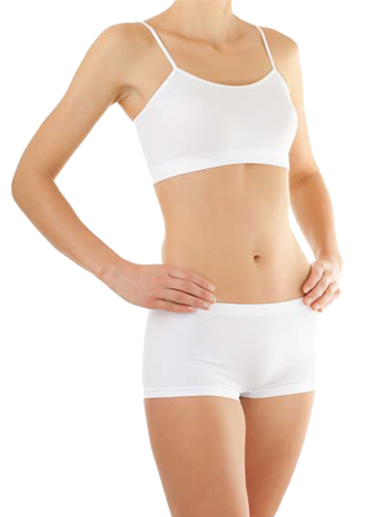 Life Slimming and Cosmetic Clinic Cryolipolysis Treatment