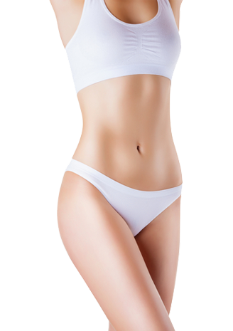 Life Slimming and Cosmetic Clinic Inch Loss Treatment