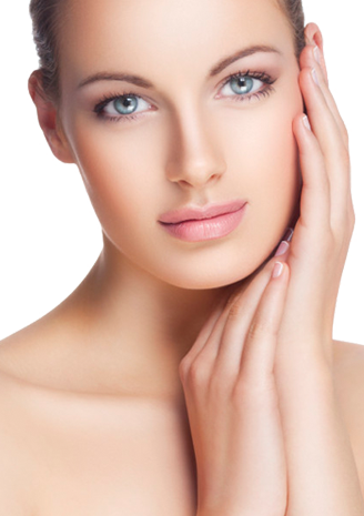 Life Slimming and Cosmetic Clinic skin treatment