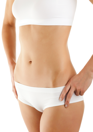 Life Slimming and Cosmetic Clinic Weight Loss treatment