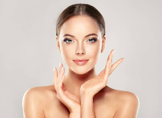 skin treatment in hyderabad