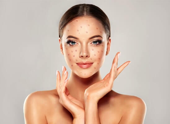 best skin care clinics in hyderabad